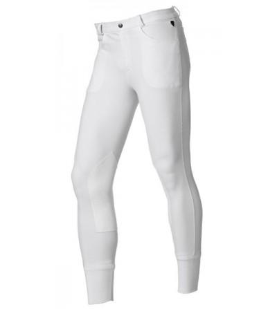 Pantalón Tattini de Niño Giunco Microfibra