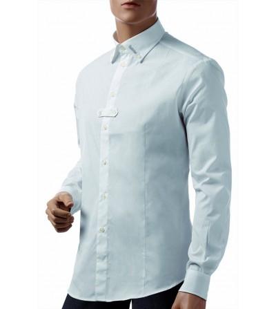 Camisa Tattini Hombre Nuevo Modelo