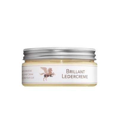 Parisol Crema para el cuidado del cuero Premium 205 ml