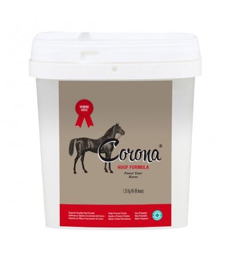 Vitaminas Pienso Complementario Corona Hoof 1.35 Kg