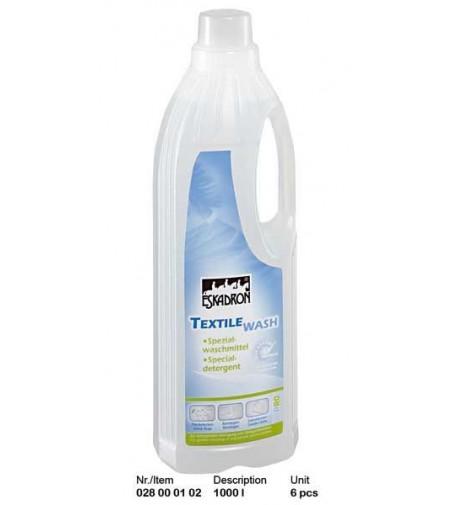 Eskadron Detergente Liquido 02