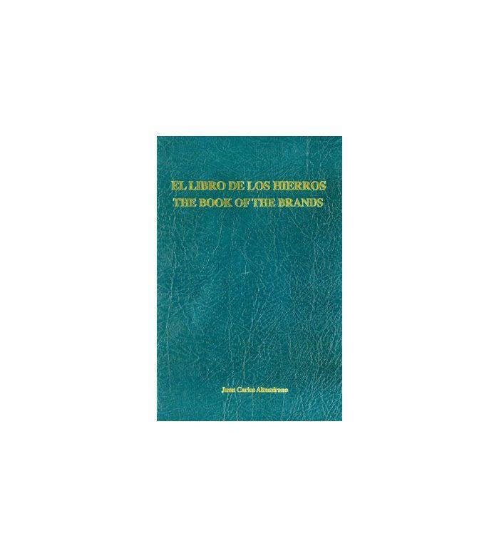 Libro: El Libro de los Hierros