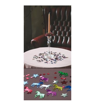 Juguete: Confeti Table-8825