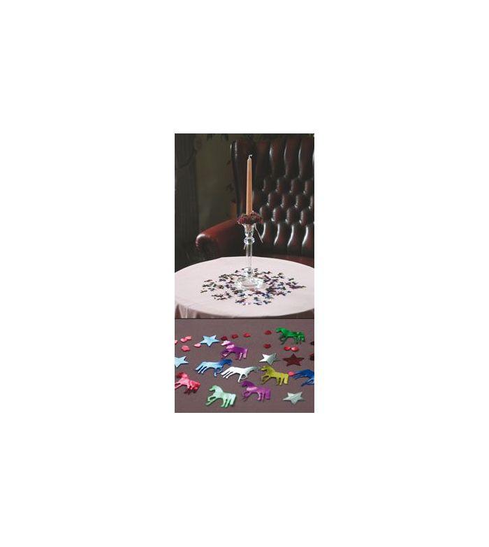 Juguete: Confeti Table-8825