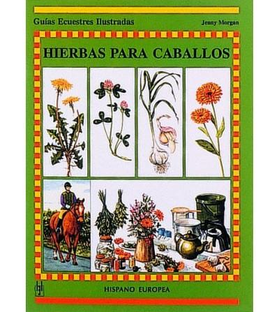 Libro: Guía Monta Western