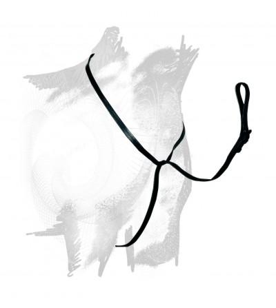 Gamarra Vaquera de Cuero Castecus