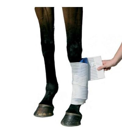 Venda Kryo Kompakt Horse Stübben