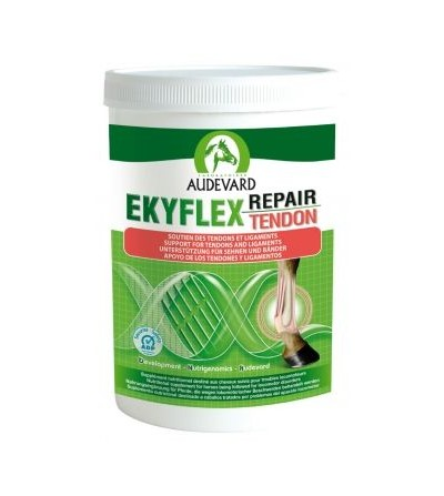 Audevard Ekyflex Repair Tendón para caballos