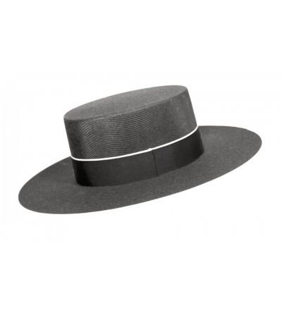 Sombrero Cordobés Dralon Marengo