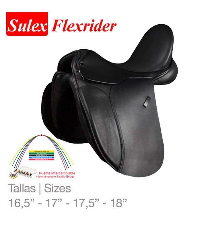 Silla Doma Lexus Flex Rider