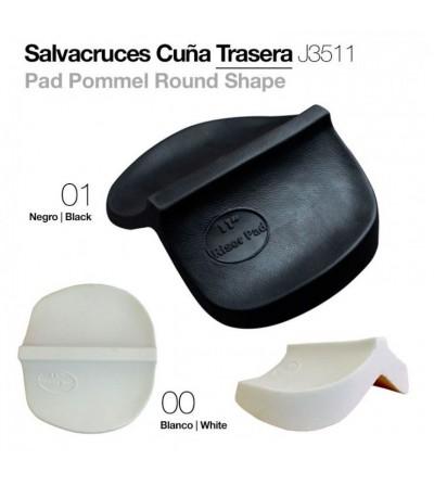 Salvacruces Cuña Trasera J3511 Blanco