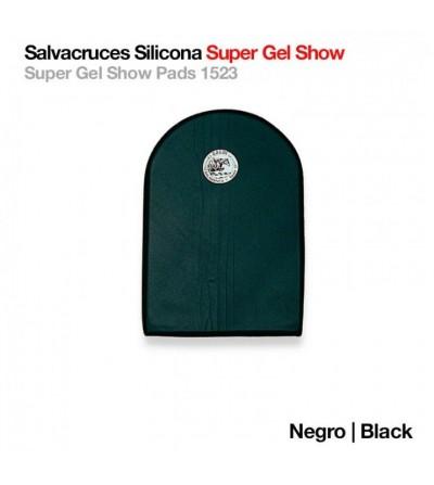 Salvacruces de Silicona Super Gel Show