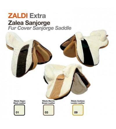 Zalea Zaldi Extra Sanjorge con Ribete