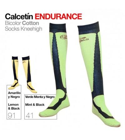 Calcetin Endurance Vila'S