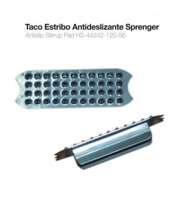 Taco Estribo Antideslizante Hs-44242 (Par)