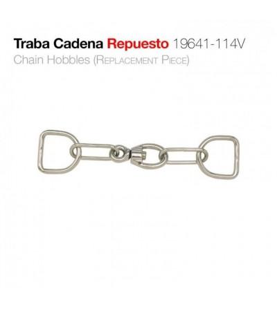 Traba Cadena-Repuesto 19641-114V
