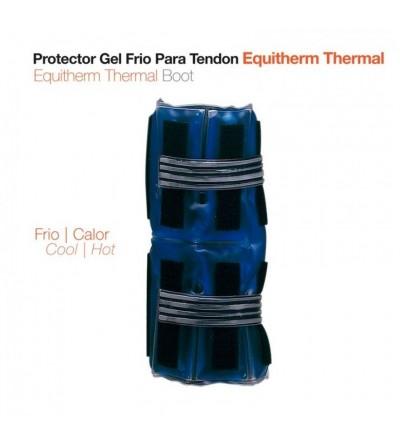 Protector Equitherm Thermal para Tratamientos Unidad