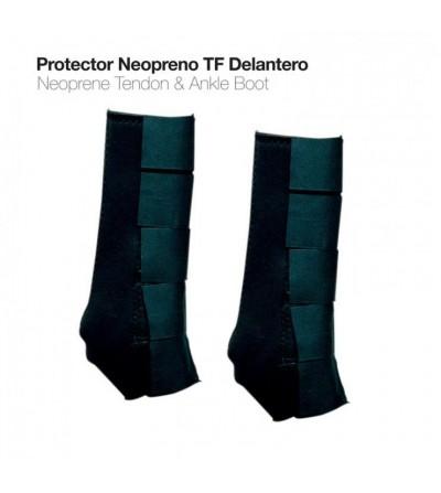 Protector Neopreno Delantero Tn-1501-11