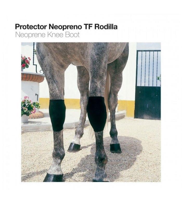 Protector Neopreno Rodilla Tn-1508