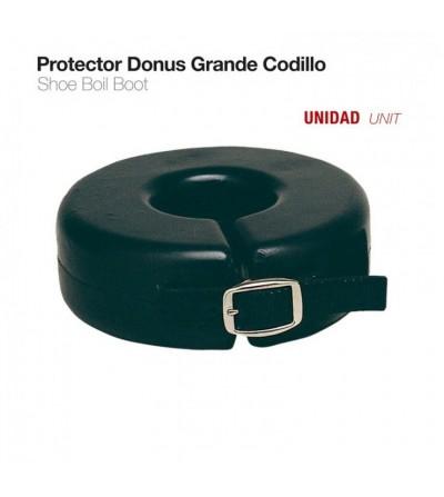 Protector Donus Grande Codillo (Unidad)