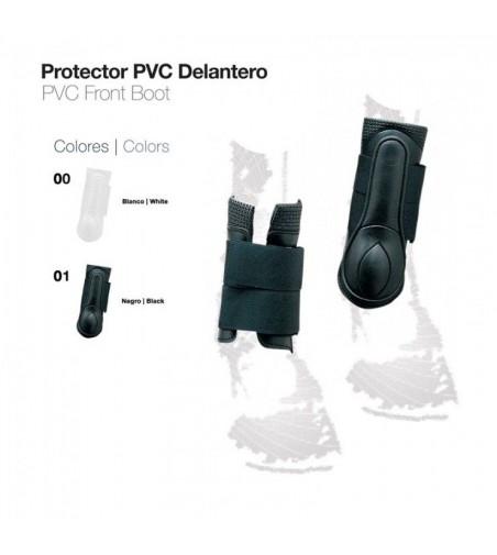 Protector Pvc Delantero 4892