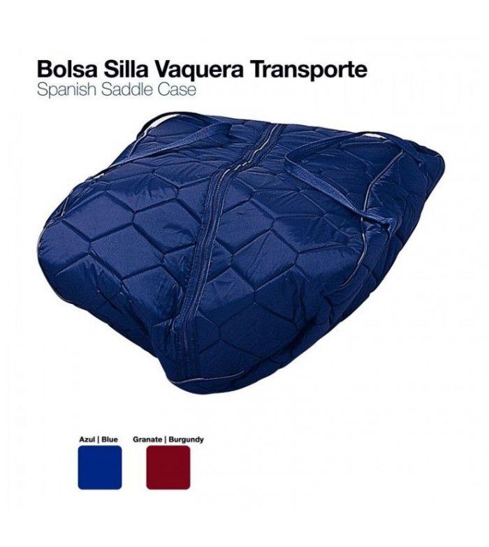 Bolsa de Transporte para Silla Vaquera
