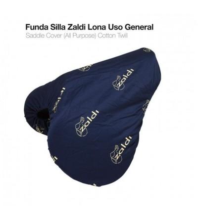 Funda para Silla Uso-General Zaldi