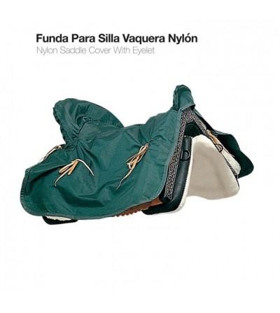 Funda para Silla Vaquera de Nylon
