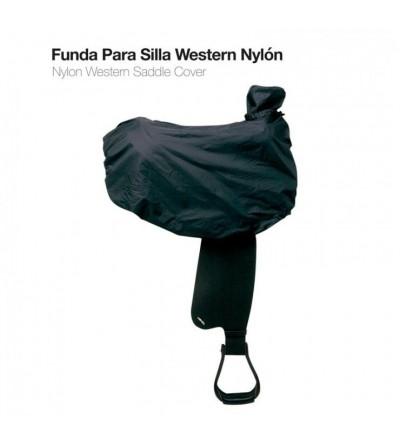 Funda para Silla Western de Nylon