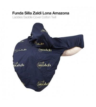 Funda para Silla de Amazona Zaldi