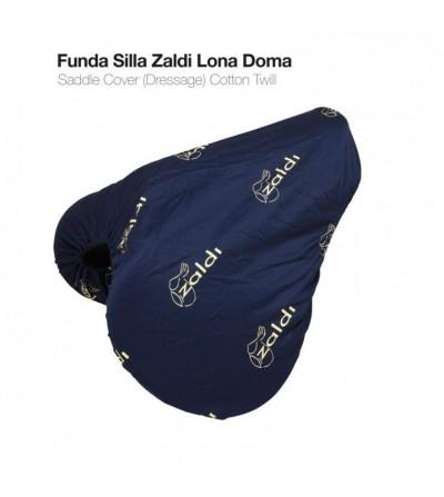 Funda para Silla de Doma Zaldi