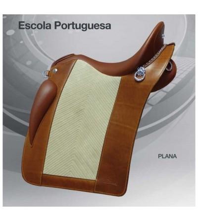 Silla Zaldi Escola Portuguesa