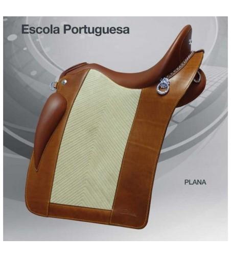 Silla Zaldi Escola Portuguesa-P