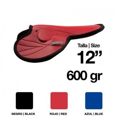 "Silla Carreras Synthetic 12"" (600 Gr)"