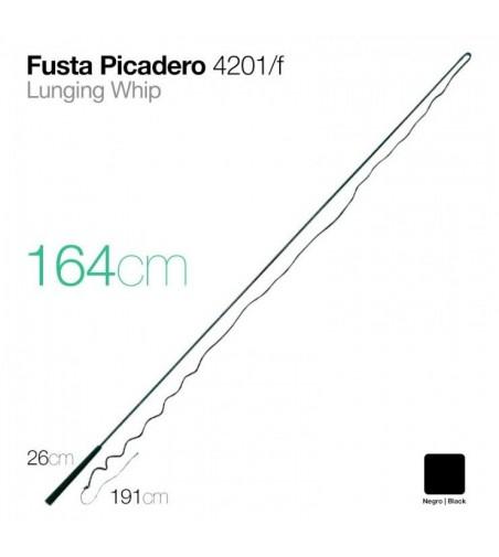Fusta de Picadero R. 420 1,60 m
