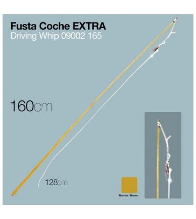 Fusta de Coche Extra 1,65 m