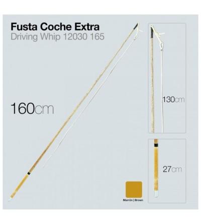 Fusta de Coche Extra 12030 1,65 m