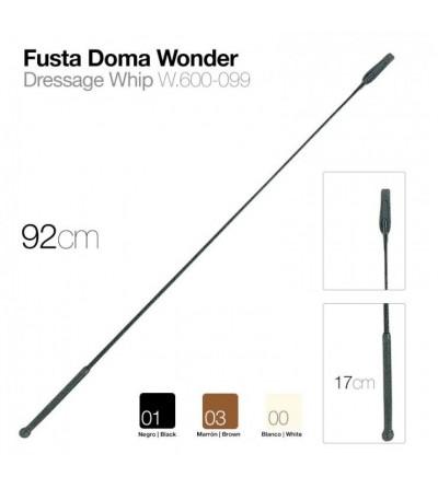 Fusta Doma W6 1 m