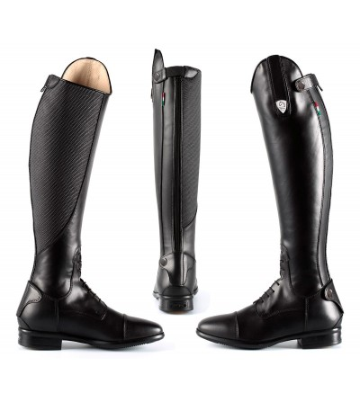 Botas de Montar Tattini Retriever Calf