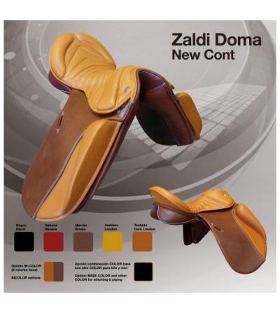 Silla Zaldi Doma New Cont