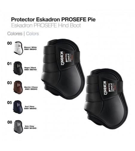 Protector Eskadron Pro-safe Menudillo