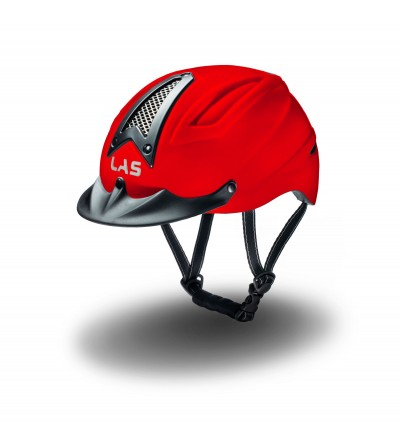 Casco LAS XTB Endurance Exclusive