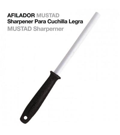 Afilador de Legras Mustad Sharpener