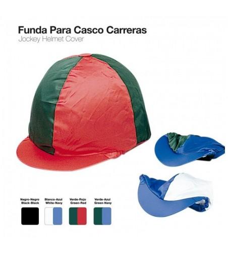 Funda para Casco de Carreras 4315