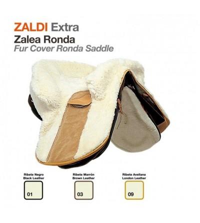 Zalea Zaldi Extra Ronda Ribete