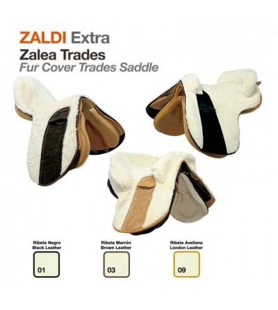 Zalea Zaldi Extra Trades T+T Ribete