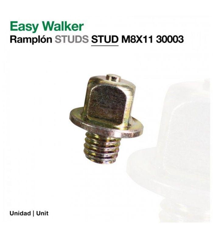 Easy Walker: Ramplón Studs 30003(Ud)