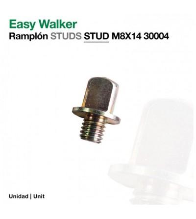 Easy Walker: Ramplón Studs 30004 (Ud)
