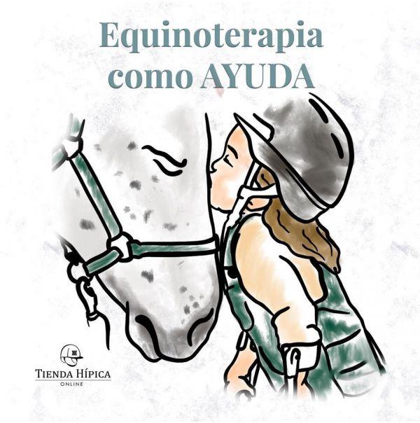 Equinoterapia