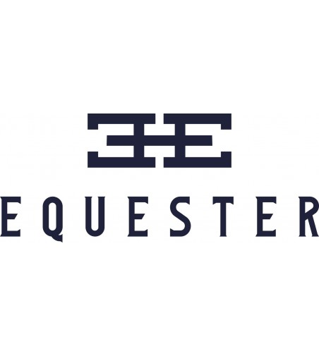 EQUESTER